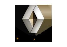 im-logo-renault